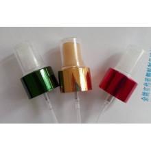 Perfume Sprayer (WL-MS001)