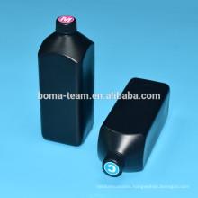 UV-1313 Printing UV Ink For Inkjet Flatbed UV1313 Ink