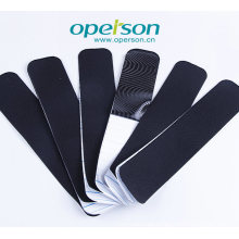 Ce Approved Waterproof Kinesiology Tape