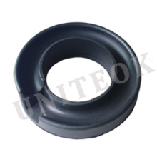 904974 Coil Feder Isolator für Ford Expedition 2003-2006