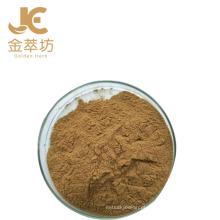Extrato de semente de trigo sarraceno puro de fabricante profissional chinês