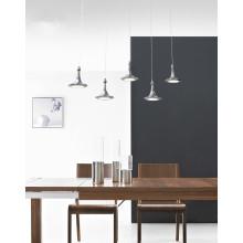 Esszimmer Dekoration Anhänger LED Licht (AD15010-5A)