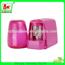 professional factory provide funny electric pencil sharpener machine