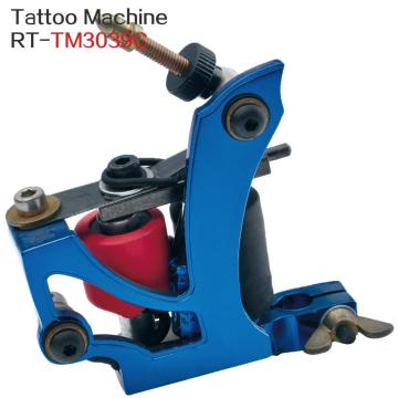 8 bobine Tattoo machine nuovo design