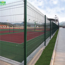 High+Quality+PVC+Coated+Wire+Mesh+Panels