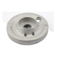 AL1180 custom precision metal parts aluminum yoyo wholesale