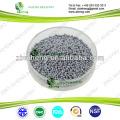 Meios de mídia de filtro de água alcalina para tratamento de água potável orp antibatria bio bola de cerâmica