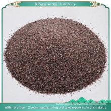 30/60 Mesh Sand Blasting Garnet Abrasive Garnet Sand