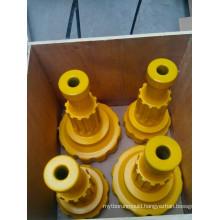 5′′ High Pressure DTH Drill Bit