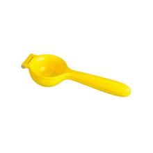 Cozinha com boa venda usando a mão Extrator de limão