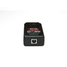 MPM COM WiFi, Mpm-COM Bluetooth Mpm USB + Maxiecu voll