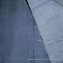 Usa jeans, usado por homens, mulheres e infantil