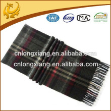 Always Popular With High Quality Product Cashmere Scarf Men
