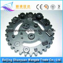 Metalurgia de pó imprensa máquinas equipamentos
