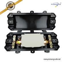PGFOSC1020 Антенна Монтажный закрытие соединения оптического волокна