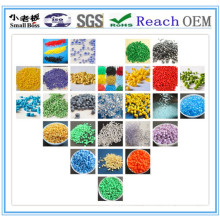 Colorful PVC for Shoes Sole