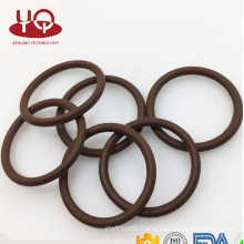 Standard /Non-standard seals O ring size rubber NBR o rings FKM o-ring EPDM Oring