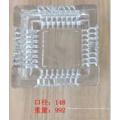 Cinzeiro de vidro com bom preço Kb-Hn07671
