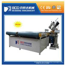 Gute Qualität Matratze Band Rand Maschine (BWB-4B)