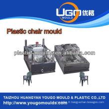 Chine usine d'injection de moules en plastique, Zhejiang fabricant de moules en plastique