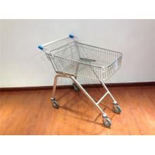 Carrinho de compras / carrinho de compras australiano