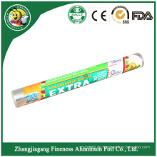 Weit verbreitete hochwertige Shisha Aluminiumfolie