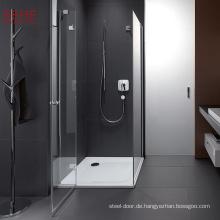 guangdong begehbare duschkabine aus riesigem neupreis