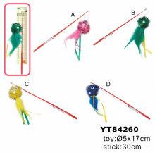 Cute Pet Sex Toys for Cat (YT84260)
