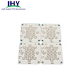 Bombilla LED Placa de circuito Tira de LED PCB flexible SMD PCB LED Matriz LED PCB