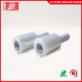 Mini Roll Stretch Film med handtag