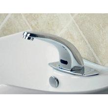Automatischer Sensor Wasserhahn und Mischer