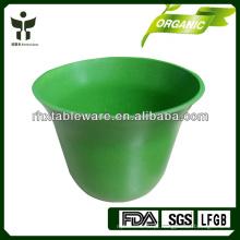 FABRICA FERRAMENTA Plant flower flower pot