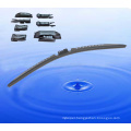Verhicle Wiper Blades for Most Car