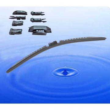 Лезвия стеклоочистителя для большинства автомобилей