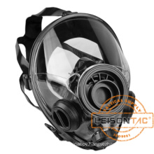 Military Gas Mask with EN standard