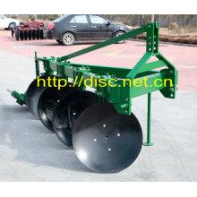 Disc Plough/Disk Plough/Disc Plow