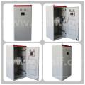 Generador diesel generador diesel silencioso