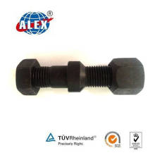 High Tensile Farm Machinery Bolt