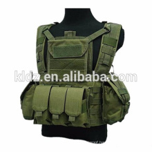 Military Canteen Hydration Olive Drab Tactical Vest Military Canteen Hydration Olive Drab Tactical Vest