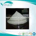 De alta pureza sulbutiamine vitamina B1nootropic polvo en venta