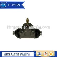 cilindro de roda de freio para dacia logan OEM # 7701044681 6001547632