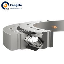 Turntable bearing Slewing cross roller bearing