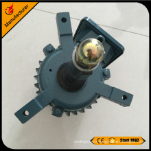 3 phase cooling tower electric fan motor
