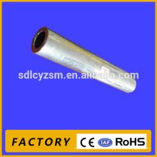 34Cr4 / 37Cr4 / 41Cr4 tuyaux en acier allié