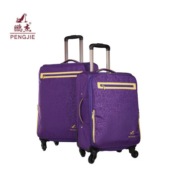 "Hot-sell 20 ""/ 24"" / 28 ""Borong dengan luggages Harga Bottom"