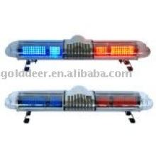 LED Emergency Warning Full Light bar (TBD04916)