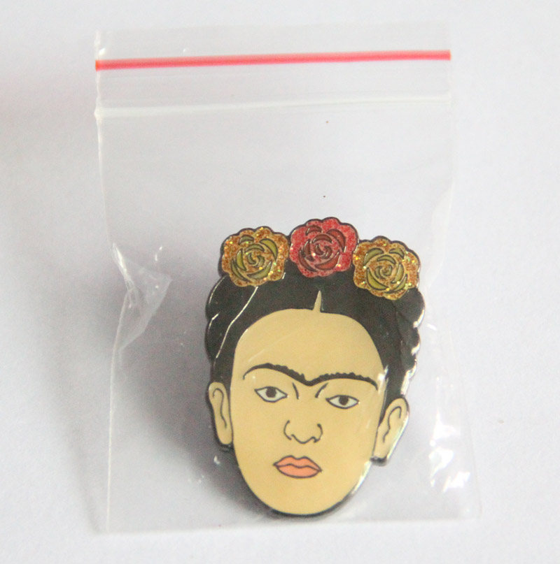 Wholesale Custom Lapel Pins 4
