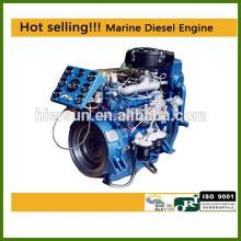 Motores diesel marinos para la venta 36kw (Modelo del motor 4100AC)