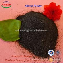 China Polvo de silicona de alta calidad 411 421 441