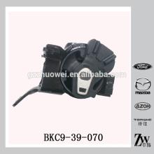 Mazda CX7 Peças Motor Motor BKC9-39-070